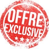offre exclusive5